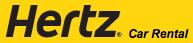 hertz.ca