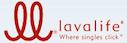 Lavalife Canada