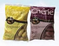 Free Potatoes