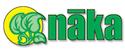 nakaherbs
