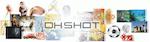 OhShot.com