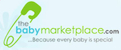 Babymarketplace