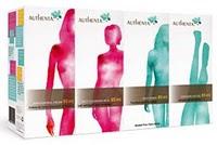 Authenta Skin Renewal Cream
