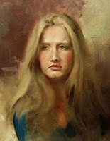 Free Artist Daily eBook Oil Painting Lessons