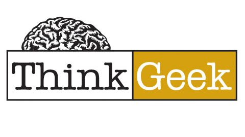 Para esos padres Geeks