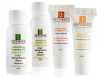Jouviance Skin Care