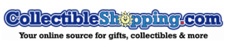 collectible shopping