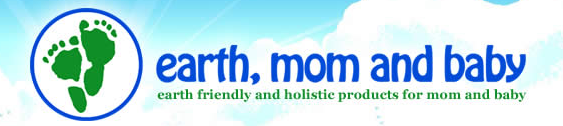 Earth Mom and Baby Coupon Code