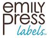 Emilypress.com