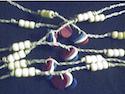 Freedom Bracelets