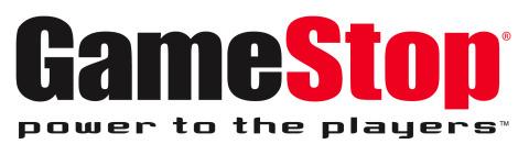 GameStop Canada