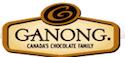 Ganong Chocolate