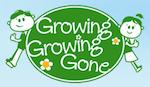 growinggrowinggone.ca