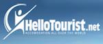 Hello Tourist