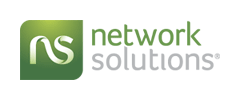 Network Solutions Canada