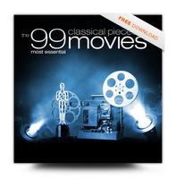MoviesX5