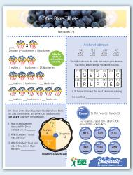 blueberrycouncil