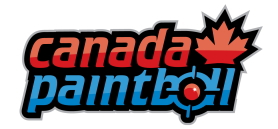 CanadaPaintball
