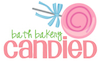 Candied.ca