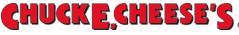 chuckecheese Canada