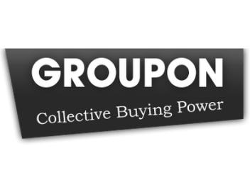 Groupon Canada