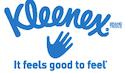 kleenex.com