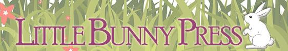 Littlebunnypress