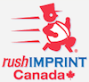 rushIMPRINT.ca