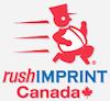 rushIMPRINT.ca