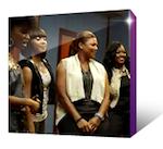 Queen Latifah's U.N.I.T.Y 2010 Remix