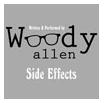 Woody Allen Audio Book