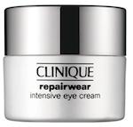 Clinique Repair Intensive Eye Cream