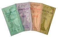 Eucalan Delicate Wash