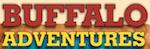 Buffalo Adventures