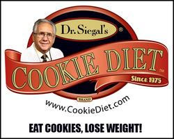 CookieDiet