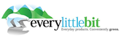 everylittlebit.com