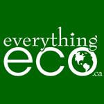 EverythingEco