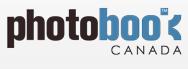 photobookcanada