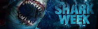 Free Shark Week Episode