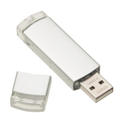 Free USB Drive