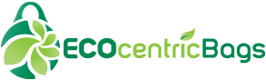 ecocentricbags.com