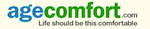 AgeComfort.com