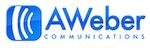 aweber.com