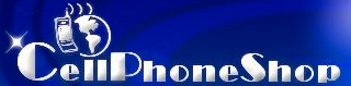 cellphoneshop.com