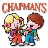 Chapmans.ca