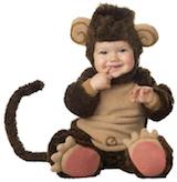 CostumeExpress-monkey