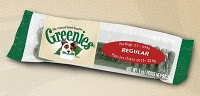 Greenies Dog Chews