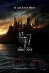 moviepostershop.com-Harry Potter