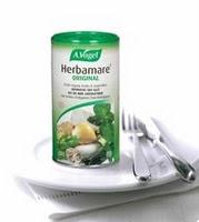 herbamare salt
