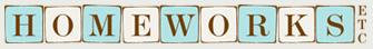 homeworksetcdesigns.com